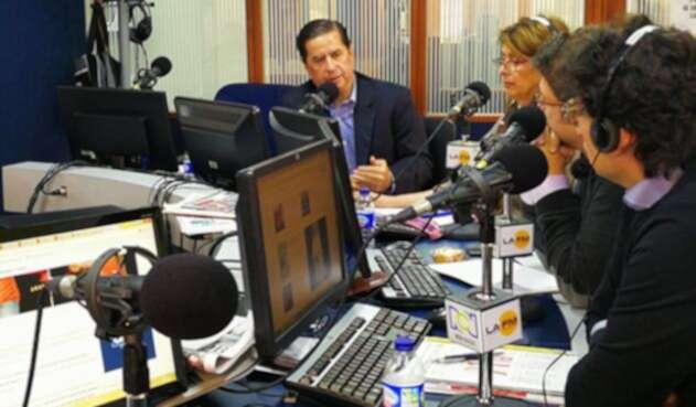 JuanFernandoCristoLAFM1.jpg