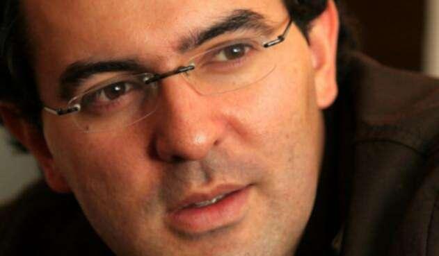 JuanGabrielVasquezFotoCOLPRENSA.jpg