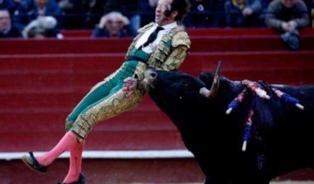 JuanJosePadillalafm2.jpg