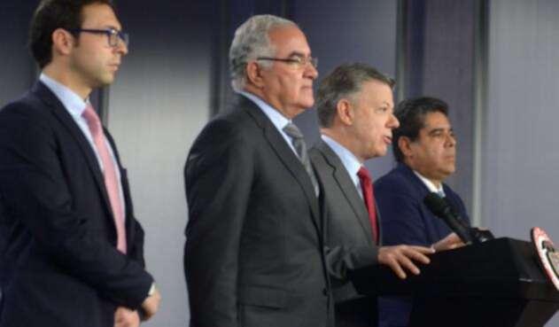 JuanManuelSantosFotoOficialPres.jpg