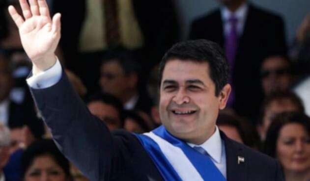 JuanOrlandoHernandez.jpg