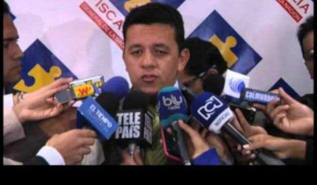 JuanVicenteValbuenalafm.jpg