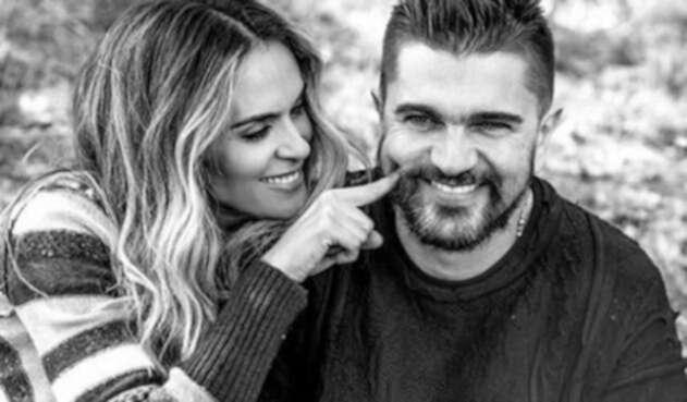 Juanes-y-Karen-Martínez.jpg
