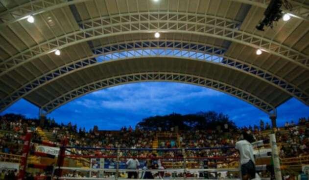 Juegos-Nacionales1.jpg