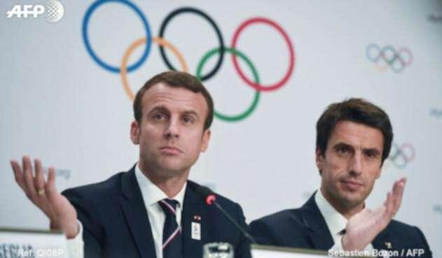 JuegosOlimpicos1.jpg