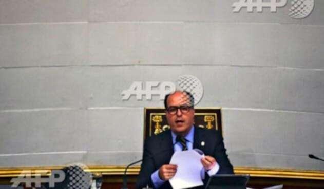 Julio-Borges-AFP.jpg