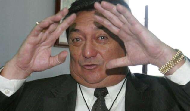 Julio-Enrique-Acosta-exgobernador-de-Arauca-LA-FM-Colprensa.jpg