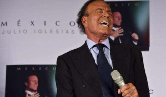 Julio-Iglesias-LA-FM-AFP.jpg