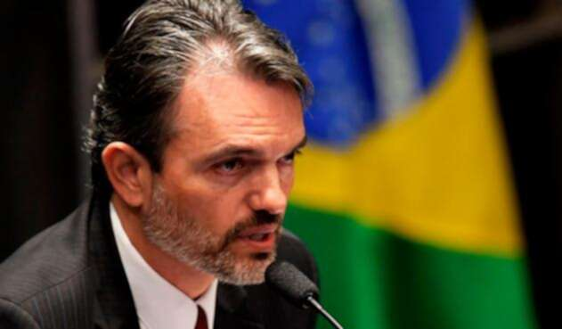 JulioMarcelodeOliveiraAFP.jpg
