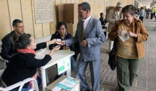 Jurados-Elecciones-Colprensa-Germán-Enciso.jpg