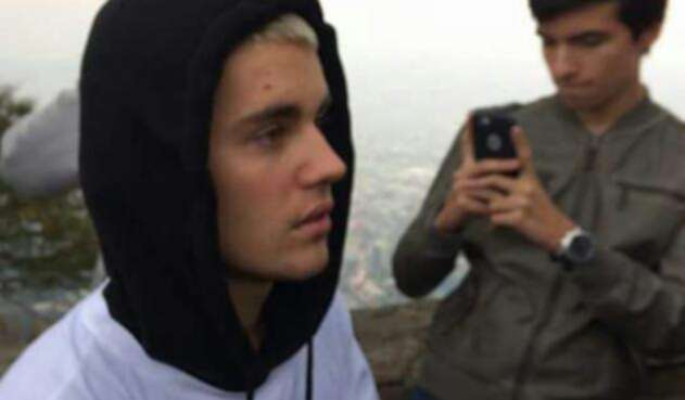 Justin-Bieber-LAFM-@Valenino11.jpg