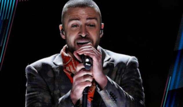 Justin-Timberlake-NFL.jpg