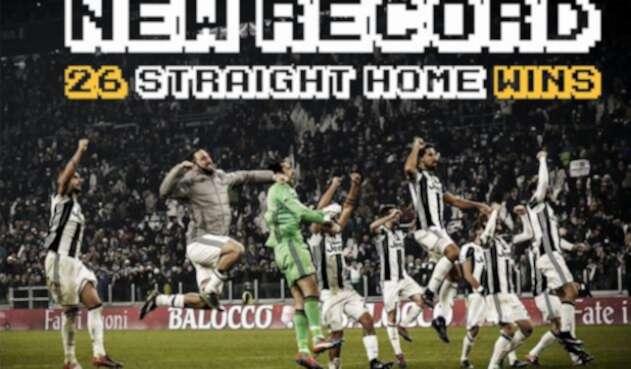 Juventus-@juventusfc-LAFM.jpg