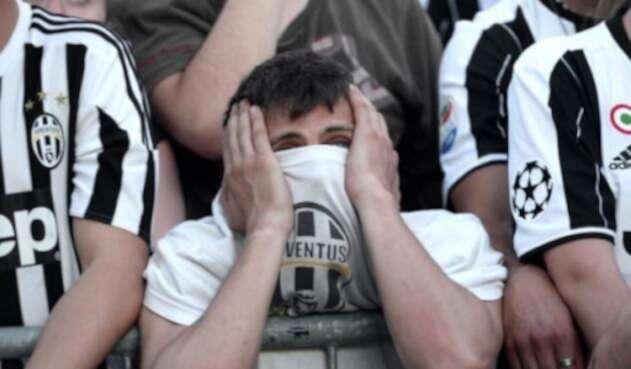 Juventus-AFP-2.jpg