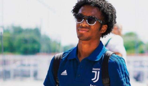 Juventus-Cuadrado-Instagram.jpg