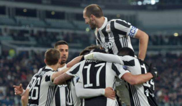 Juventus-LA-FM-@juventusfces.jpg