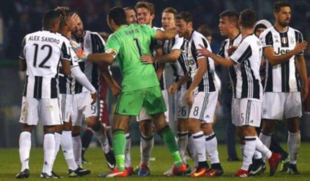 Juventus-LAFm-AFP.jpg