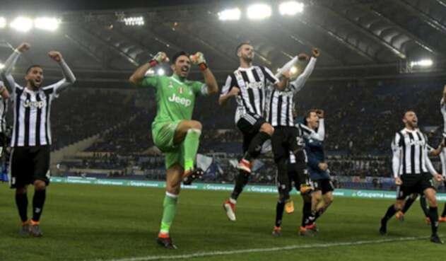 Juventus2.jpg