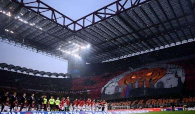JuventusMilanGiuseppeMeazzaAFP.jpg