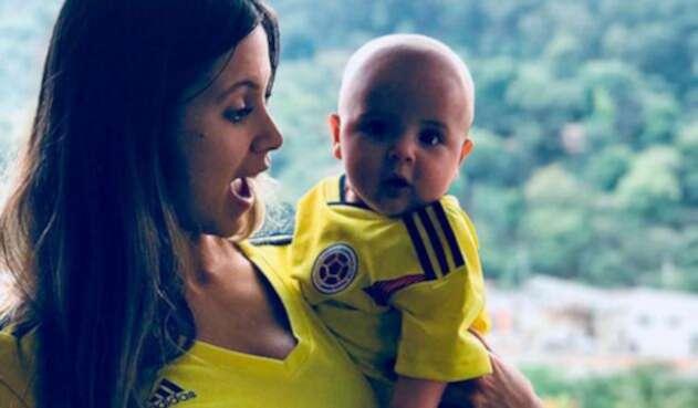 Karin-esposa-de-Santiago-Arias-Instagram.jpg