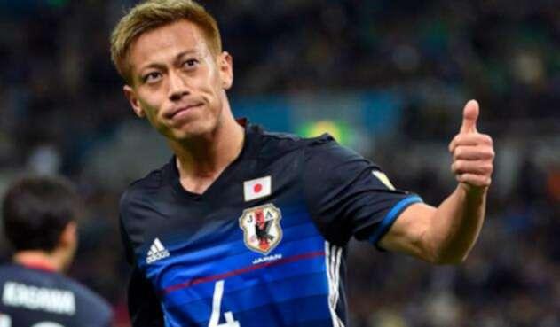 Keisuke-Honda.jpg