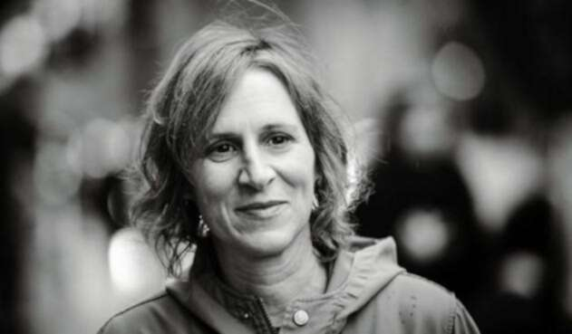 Kelly-Reichardt-AFP.jpg