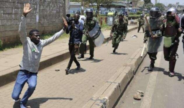 Kenia-AFP.jpg