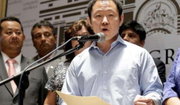 Kenji-Fujimori-AFP.jpg