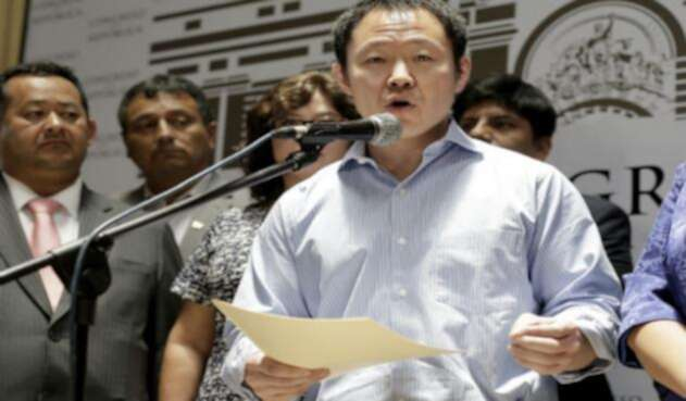 Kenji-Fujimori.jpg
