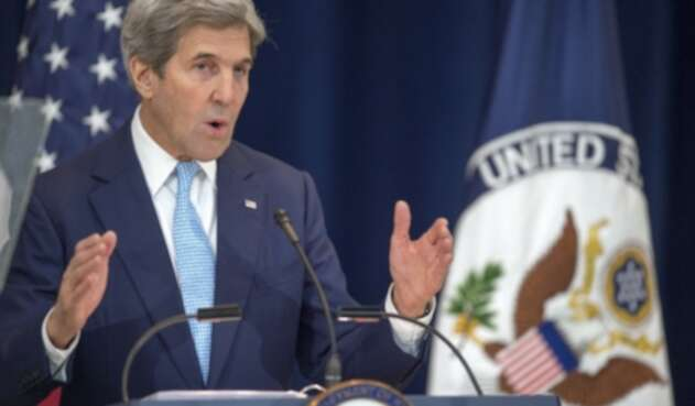 Kerry-LAFM-AFP1.jpg