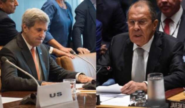 Kerry-Levrov-AFP.jpg