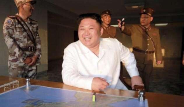 Kim-Jong-Un-LA-FM-AFP.jpg