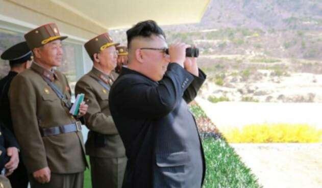 Kim-Jong-UnAFPlafm.jpg