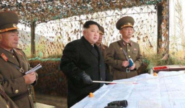 Kim-Jong-un-AFP-768x500-1.jpg
