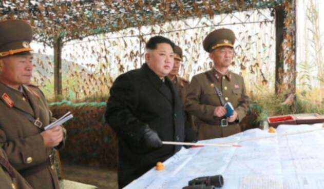 Kim-Jong-un-AFP-768x500-3.jpg