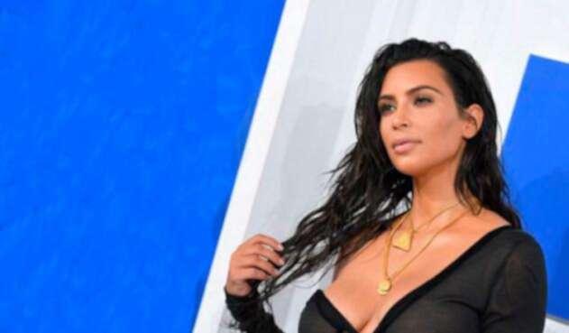 Kim-Kardashian-AFP.jpg