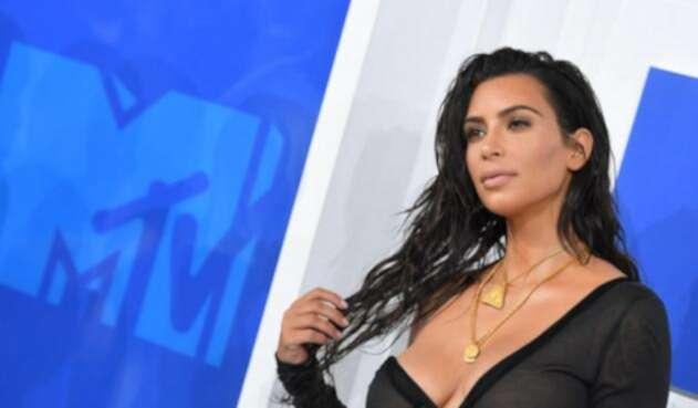 Kim-Kardashian-LAFM-AFP.jpg