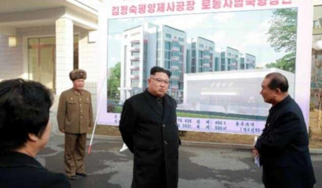 KimJong-unMISILESEEUU1afplfam1.jpg