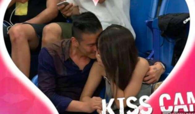 Kiss-Cam.jpg
