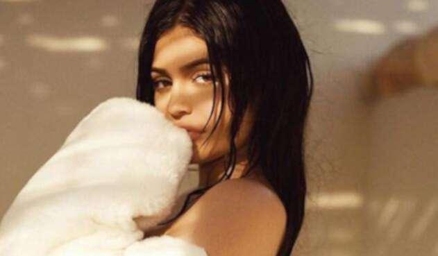 Kylie-Jenner1.jpg
