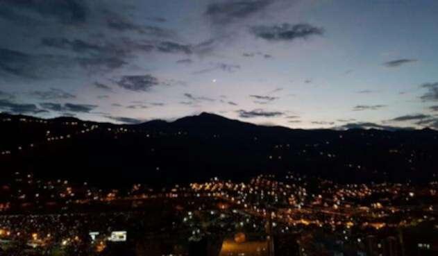 LA-F.m.-en-Bucaramanga-2.jpeg