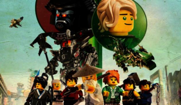 LEGONinjagoMovie.png