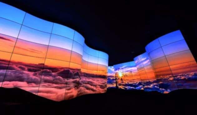LG-OLED-Canyon_3.jpg