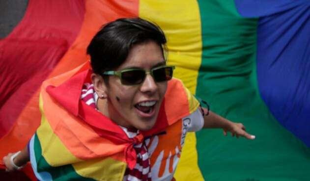 LGBTI-Colprensa-Mauricio-Alvarado.jpg