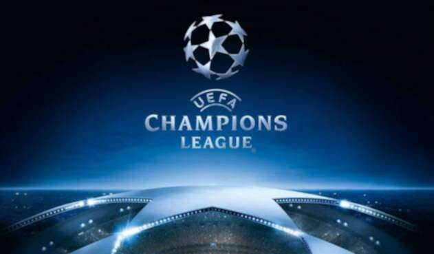 Resultado de imagen para Champions League 2019 logo