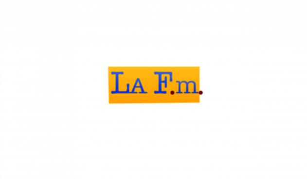 LOGO-LA-FM.png