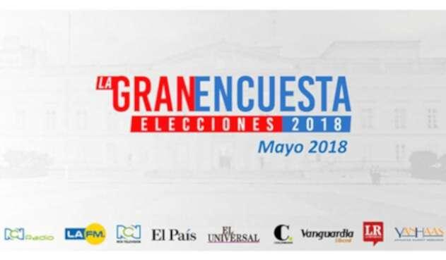 La-Gran-Encuesta-.jpg