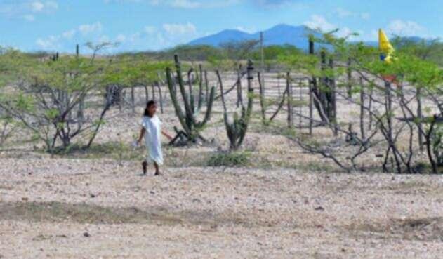 La-Guajira-AFP.jpg