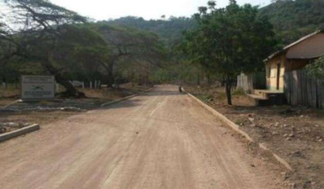 La-Guajira-Colprensa.jpg