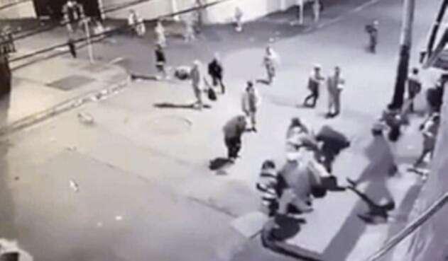 Ladrones-Los-Mártires-Video-Twitter.jpg